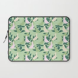 Meet me in 1953 Laptop Sleeve