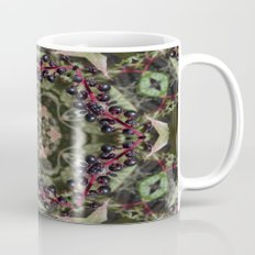 Nature's Twists # 18 Mug