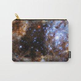 Doradus Starburst cluster Carry-All Pouch