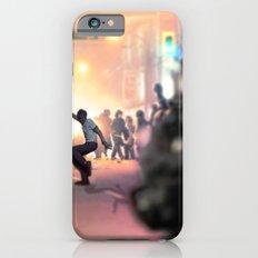 Napoleon Riot Slim Case iPhone 6s