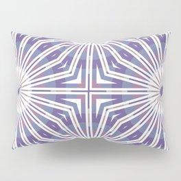 Edgy advantage Pillow Sham