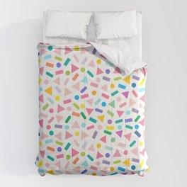 Work Heartily Comforters