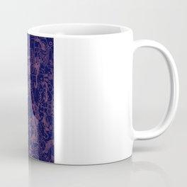Eye. Coffee Mug