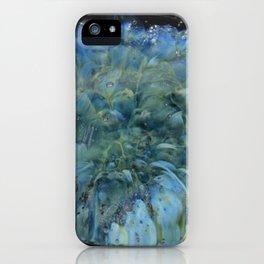 Tammy Rae Glass iPhone Case