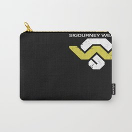 Sig Weav Carry-All Pouch