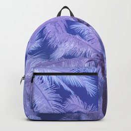candy palms Backpack