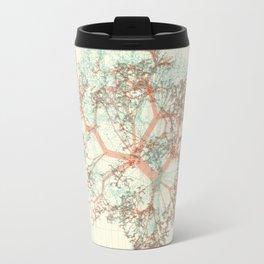Arbor Ludi: Anand Travel Mug