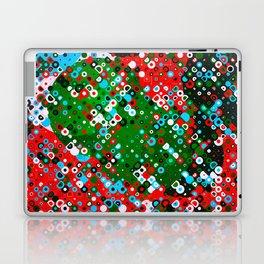 PPP 0001 Laptop & iPad Skin