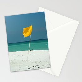 Pensacola Stationery Cards