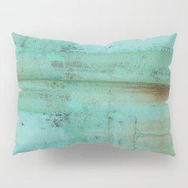 SECURITY Pillow Sham