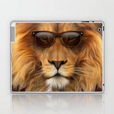 'king Cool MkII Laptop & iPad Skin