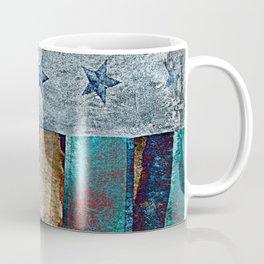US POLITICS Coffee Mug