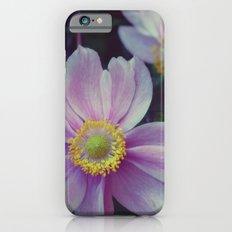 Sept. Flower  iPhone 6s Slim Case