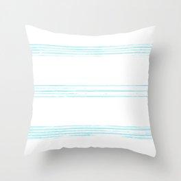 Nicki Throw Pillow