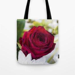 Love So Pure Tote Bag