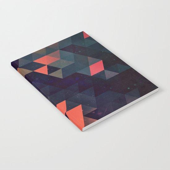nydya Notebook