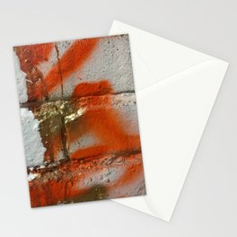 Philly.Graffiti.03 Stationery Cards