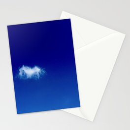 Clarity Photography Stationery Cards