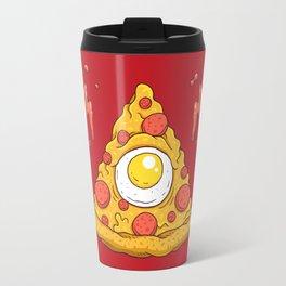 Pizzaminati Travel Mug