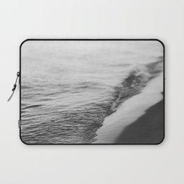 September Shore Laptop Sleeve