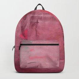 O Cravo e a Rosa Backpack