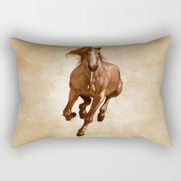 Sherman Rectangular Pillow