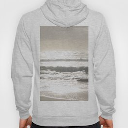 Sushine Camps Bay Beach Hoody