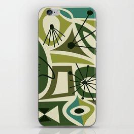 Tacande iPhone Skin
