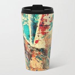 Ipanema 40° Travel Mug