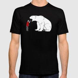 The Checkup T-shirt