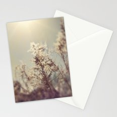Light Bringer Stationery Cards