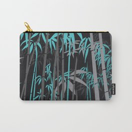 Bamboo XII Carry-All Pouch