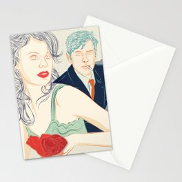 Better Off Stationery Cards