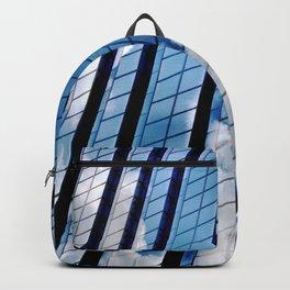 Cloud Vanity Backpack
