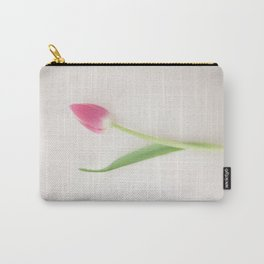 Tulip ♥ Carry-All Pouch