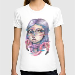Innocence of the Peace T-shirt