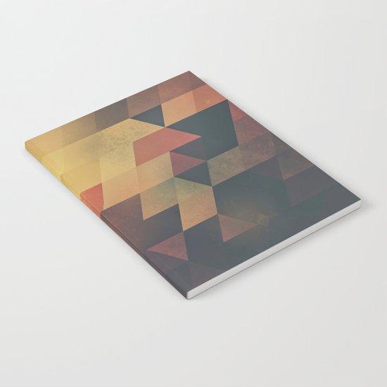 fyyr Notebook