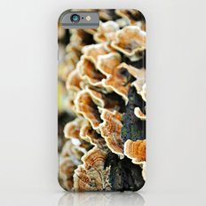 Layer Upon Layer iPhone 6s Slim Case