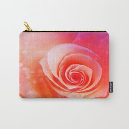 Mystic! Carry-All Pouch