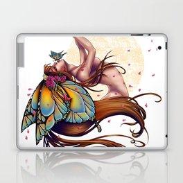 Titania Summer Solstice Laptop & iPad Skin