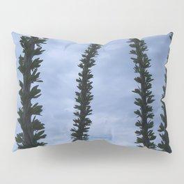 Ocotillo Sky No. 3 Pillow Sham