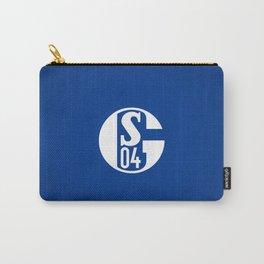 Schalke 04 Carry-All Pouch