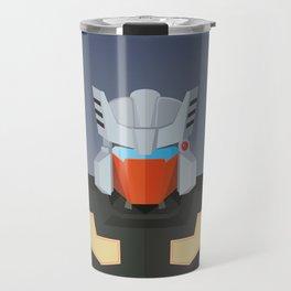 Rewind MTMTE Travel Mug