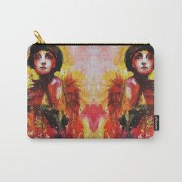 Fierté Carry-All Pouch