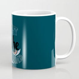 A Day to Remember - The Downfall of Us All Coffee Mug