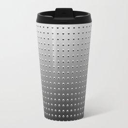 GAS gradient Travel Mug