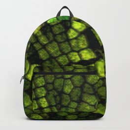 Kiss of the Vipress Backpack