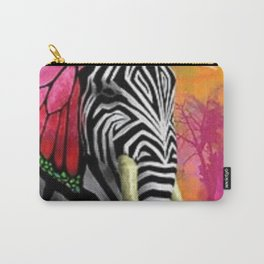 Elle Carry-All Pouch