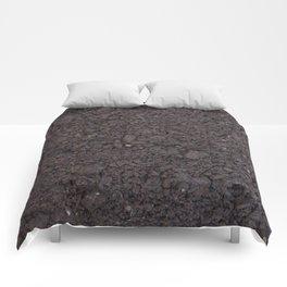 Texture #6 Soil Comforters
