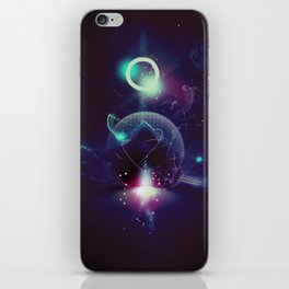 Zen iPhone Skin